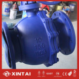 Xintai Valve Co., Ltd.