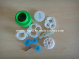 Mixer Parts, Ceramic Cartridge Valve for Faucet