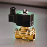 15mm Water Solenoid Valve