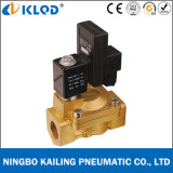 PU225-04t Control Water Valve with Timer