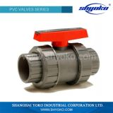 Hottest True Union Ball Valve