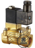 2V130 Series Direct Acting Series Solenoid Valve