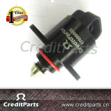 Idle Air Control Valve 17059602 for Gm