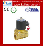 China High Quality Water Valve Alibaba IPO