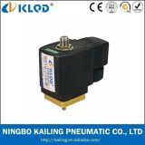 3/2way Pneumatic Control Valve for 3V110-06