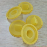 Xiamen Better Silicone Import and Export Co., Ltd.