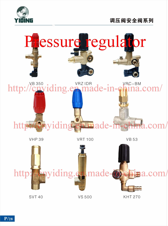 pressure regulator unloader 6 china valve products valve manufacturers and suppliers. Black Bedroom Furniture Sets. Home Design Ideas