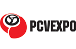The 13th International Exhibition PCVExpo