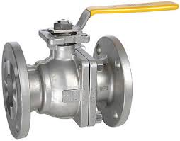 To the accidents caused by valves,what can we do?